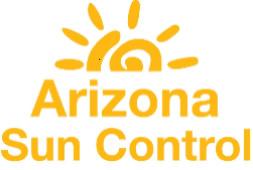 Arizona Sun Control LLC
